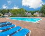 Foto 14 exterieur - Vakantiehuis Les Cottages du Golf, Ploemel