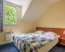 Foto 7 interieur - Vakantiehuis Les Cottages du Golf, Ploemel