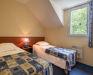 Foto 9 interieur - Vakantiehuis Les Cottages du Golf, Ploemel