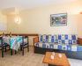 Foto 4 interieur - Vakantiehuis Les Cottages du Golf, Ploemel