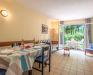 Foto 2 interieur - Vakantiehuis Les Cottages du Golf, Ploemel