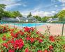Foto 15 exterieur - Vakantiehuis Les Cottages du Golf, Ploemel