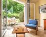 Foto 5 interieur - Vakantiehuis Les Cottages du Golf, Ploemel