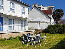 Auray - Casa de vacaciones La Coloniale
