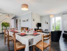 Auray - Maison de vacances La Coloniale