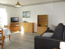 Crach - Appartamento Ferienwohnung (LTM100)