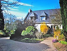 Hennebont - Maison de vacances Tal Ar Mor
