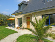 Sarzeau - Vacation House Golf de Bretagne (RHU354)