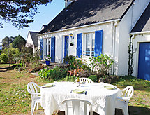 Arzon - Holiday House Monteno