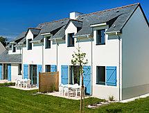 Quéven - Apartment Lagrange vacances Val Queven