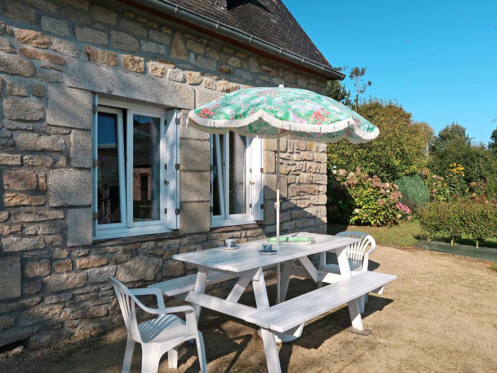 Ferienhaus Blaue Hortensie (SZN100) (193880), Sizun, Finistère Binnenland, Bretagne, Frankreich, Bild 5