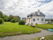 Villa Les Buissonnets