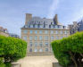 Foto 10 exterior - Apartamento Maupertuis, Saint Malo
