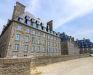 Foto 11 exterior - Apartamento Maupertuis, Saint Malo