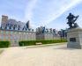 Foto 9 exterior - Apartamento Maupertuis, Saint Malo