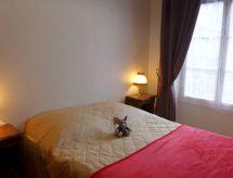 location appartement  Merbonne