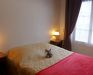 Foto 10 interieur - Appartement Merbonne, Saint Malo