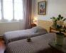 Foto 13 interieur - Appartement Merbonne, Saint Malo