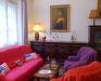 Appartement Merbonne, Saint Malo, Zomer