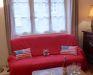 Foto 3 interieur - Appartement Merbonne, Saint Malo