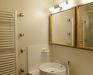 Foto 15 interieur - Appartement Merbonne, Saint Malo