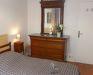 Foto 11 interieur - Appartement Merbonne, Saint Malo