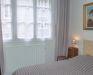 Foto 12 interieur - Appartement Merbonne, Saint Malo