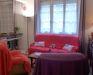 Foto 2 interieur - Appartement Merbonne, Saint Malo