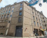 Foto 16 exterieur - Appartement Merbonne, Saint Malo
