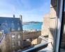 Bild 17 Innenansicht - Ferienwohnung Porte St Louis, Saint Malo