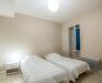 Image 5 - intérieur - Appartement Les Cerfs, Saint Malo