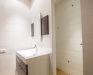 Image 9 - intérieur - Appartement Les Cerfs, Saint Malo