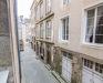 Image 11 - intérieur - Appartement Les Cerfs, Saint Malo