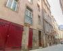 Image 12 extérieur - Appartement Les Cerfs, Saint Malo