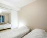 Image 6 - intérieur - Appartement Les Cerfs, Saint Malo