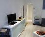 Image 4 - intérieur - Appartement Saint Thomas, Saint Malo
