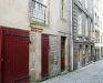 Image 12 extérieur - Appartement Saint Thomas, Saint Malo