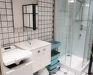 Image 9 - intérieur - Appartement Saint Thomas, Saint Malo