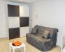 Image 3 - intérieur - Appartement Saint Thomas, Saint Malo