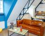 Picture 7 interior - Apartment Loft Annadréas, Saint Malo