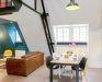 Picture 2 interior - Apartment Loft Annadréas, Saint Malo