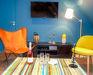 Picture 6 interior - Apartment Loft Annadréas, Saint Malo