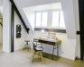 Foto 10 interieur - Appartement Loft Annadréas, Saint Malo