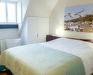 Picture 13 interior - Apartment Loft Annadréas, Saint Malo