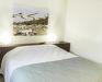 Picture 14 interior - Apartment Loft Annadréas, Saint Malo