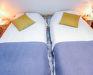 Picture 17 interior - Apartment Loft Annadréas, Saint Malo