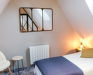 Picture 16 interior - Apartment Loft Annadréas, Saint Malo