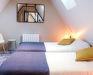 Picture 15 interior - Apartment Loft Annadréas, Saint Malo
