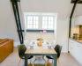 Picture 4 interior - Apartment Loft Annadréas, Saint Malo