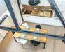 Picture 3 interior - Apartment Loft Annadréas, Saint Malo